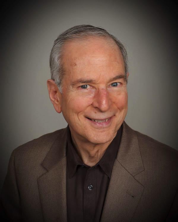 Andrew M. Leeds, Ph.D.